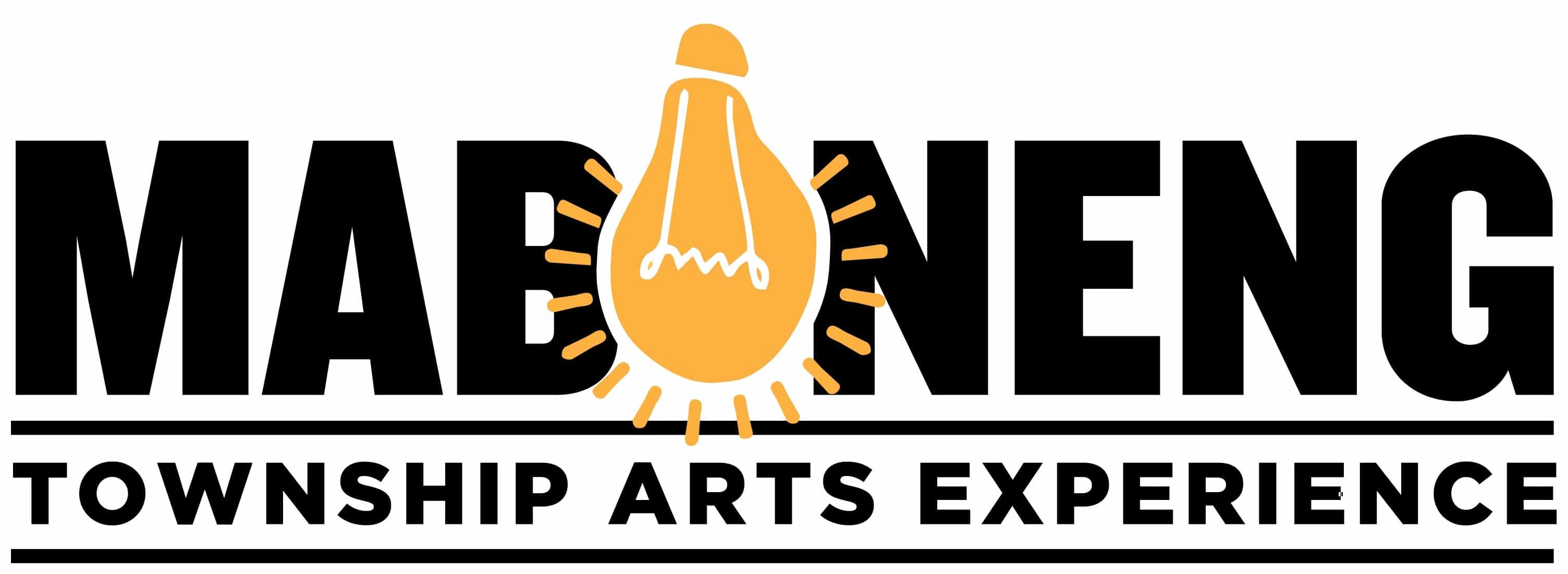 Maboneng Township Arts Experience Virtual Tours and Experiences